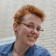 Diandra Linnemann