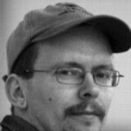 Dietmar Dath