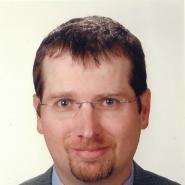 Dietmar L. Kauscheder