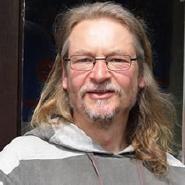 Dietmar Schlau