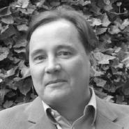 Dirk Schümer