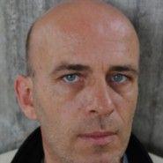 dirk steinhfel - Andreas Steinhfel Lebenslauf