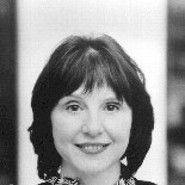Donna W. Cross