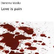 Donoma Maska
