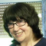 Doris Bühler