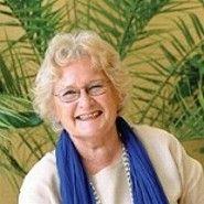 Doris Cramer
