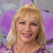 Doris E. M.  Bulenda