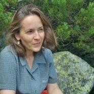 Dorothea Seckler