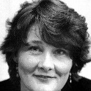 Dorothee von Meding