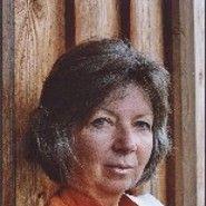 Edith Schreiber-Wicke