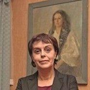 Elena Chizhova
