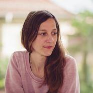 Elisabeth Denis