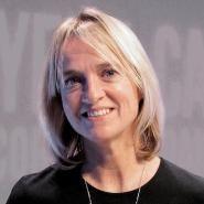 Emma Jane Kirby