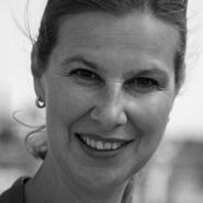 Emmanuelle Polack
