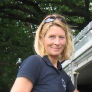 Eva Miersch