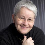 Evelyn Barenbrügge