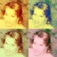 Evelyn Ehnert