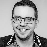 Fabian Siegler
