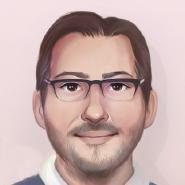 Florian Sperber