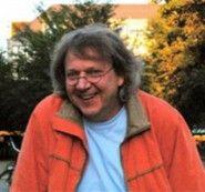 Frank Kreisler