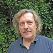 Frank Maranius