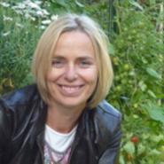 Frederika Mai