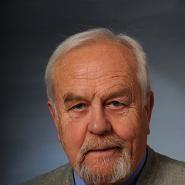 Friedrich W. Narjes