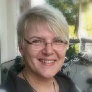 Gabi Rüther