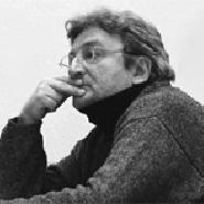 Gabriel Nemeth