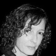 Gabriela Gwisdek