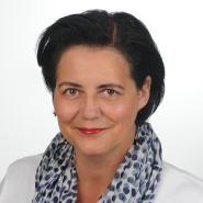 Gabriela Hesz