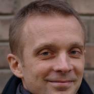 Georg Renöckl