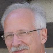 George B. Wenzel