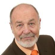 Gerd J. Merz