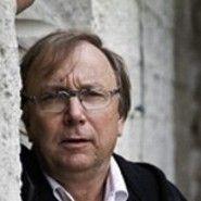 Gerd Schilddorfer