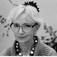 Gerda M. Neumann