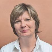 Greta Hansen