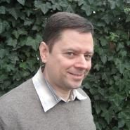 Guido Dieckmann