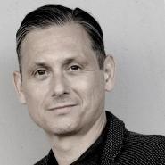 Guido Kniesel