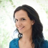 Hannah M. Petereit