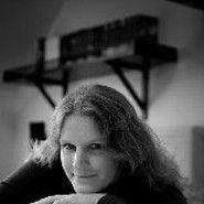 Hannah Siebern