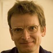 Hannes Klug