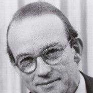 Hans Otto Bräutigam