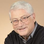 Hans-Walter Euhus