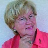 Heidrun Siebenhofer