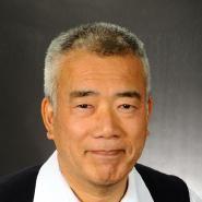 Hiroaki Nagahiro