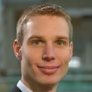 Holger Langlotz