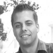 Holger Ucher