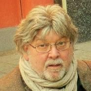 Horst Ingwert Hartmann