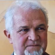 Horst-Joachim Rahn